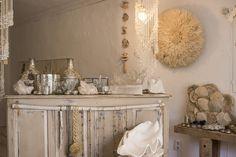 Afbeeldingsresultaat voor ibiza style interior design
