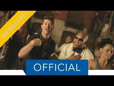 Charlie Puth - Marvin Gaye ft. Meghan Trainor [Official Video] - YouTube