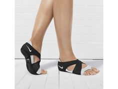 Nike+Studio+Wrap+Women's+Training+Shoe