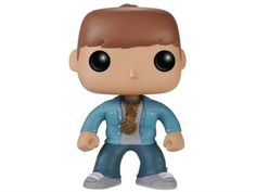 Pop! Movies: The Goonies - Mikey - The Goonies Figures