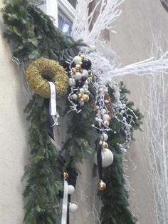 #noel #france #christmas #alsace