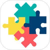 EDpuzzle by EDpuzzle, Inc.