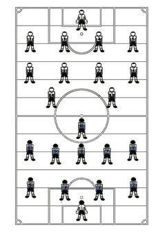 Die 13 Besten Bilder Von Sport Spiel Football Soccer Football
