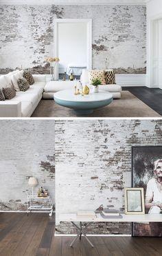 Die 38 besten Bilder von Fototapete Wohnzimmer in 2018 ...