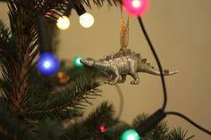 Prehistorické vánoční ozdoby Diy Fashion, Christmas Ornaments, Holiday Decor, Blog, Christmas Jewelry, Blogging, Christmas Decorations, Christmas Decor