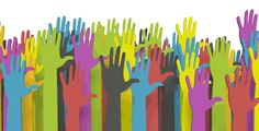 7 Success Principles for Creating an Employee Volunteerism Campaign