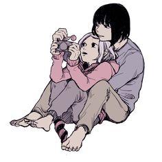 кσσяι αи∂ ѕυzυуα Manga Art, Manga Anime, School For Good And Evil, Juuzou Suzuya, Body Poses, Star Vs The Forces Of Evil, Force Of Evil, Kaneki, Death Note