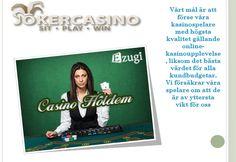 https://flic.kr/p/DuAKgf | svenska casino, kasino online | Follow us : www.jokercasino.com/sv  Follow us : followus.com/kasino  Follow us : issuu.com/online-casino