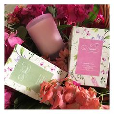 New floral Scented Soy Candles from our Spring Summer 2017 are a must have fragrances for this season.  Queen of all tropical flowers, Frangipani ! Irresistibly timeless and enticing.   #SpringSummer2017 #NewCollection #Floral #Flowers #Fragrance #Candles #Freesia #Nicotiana #Hyacinth #SweetPea #Exotic #Frangipani #Niana #NianaCandles #FloralDelight #HandCrafted #SpringSummer #EcoFriendly  #ScentedSoyCandles #Summer #HomeFragrance