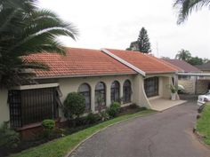 4 Bedroom House to rent in New Germany - Kwazulu Natal, 4 Bedroom House, Renting A House, Garage Doors, Germany, Street, Outdoor Decor, Home Decor, Decoration Home