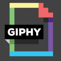 افزودن تصاویر متحرک در وردپرس با Giphypress