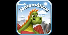 Lee reseñas, compara valoraciones de los usuarios, visualiza capturas de pantalla y obtén más información sobre Aprender Matemáticas con Dragon Math. Descarga Aprender Matemáticas con Dragon Math y disfruta de él en tu iPhone, iPad o iPod touch.