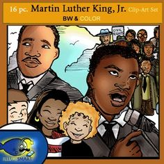 125 Best Mlk Images In 2019 King Jr Martin Luther King Teaching