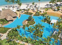 Mauritius Sugar Beach Hotel