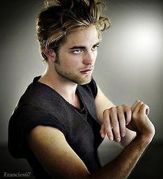 OMG ..Robert Pattinson: Archive