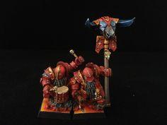 Chaos Dwarfs   Flickr - Photo Sharing!