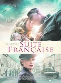 suite francaise - Saferbrowser Yahoo Image Search Results