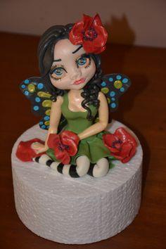 farfallina biricchina