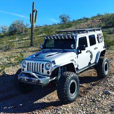 2012 Jeep Wrangler, Jeep Rubicon, Jeep Jk, Jeep Truck, Custom Jeep, Cool Jeeps, Jeep Wranglers, Jeep Cars, Jeep Stuff
