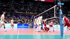 """cichypit: """"""""Very bad moment during Poland 2:3 Bulgaria (09.06.2017) Get well soon! """" """""""