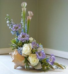 Nice décor for wedding signing table or centerpieces or creating an aisle.