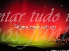 The Stylistics - Let's Put It All Together (Tradução) - YouTube