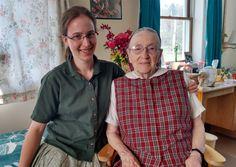 Sheyann McPherson What Do You Feel, Long Jump, University Of Pittsburgh, Aging Parents, Elderly Care, Take Care Of Me, Travel Memories, School Teacher, Kids Education