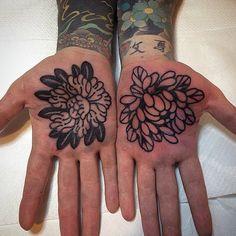 Skin Souvenirs — tattoos by @kojiichimaru