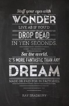 Fantastic Quotes About Life Mesmerizing Related Image  Rock  Pinterest