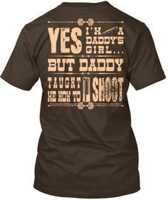 Funny shirts for girls country 49 Ideas Country Girl Outfits, Country Girl Shirts, Country Girl Style, Country Fashion, Shirts For Girls, Country Saying Shirts, Country Girl Clothes, Country Life, Funny Outfits