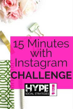 I discovered 3 common Instagram mistakes - are you making them? Click through right now to read more on improving your Instagram! — Hype Social Strategies