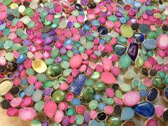 #jewels #handmade #greece #gemstones https://www.facebook.com/kastonijewels