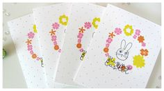 Introduction to the MISTI + 4 Quick Easter Cards