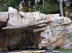 """Результат пошуку зображень за запитом """"искусственные  водопады гроты из бетона"""""""
