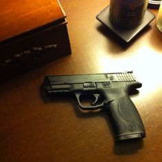 fc7fffe5dad Smith and Wesson M 9mm M p 9mm