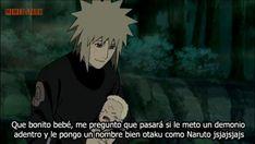 Naruto Uchiha, Naruto Kakashi, Sasunaru, Akatsuki, Aesthetic Memes, Kirito, Good Jokes, Otaku Anime, Aang