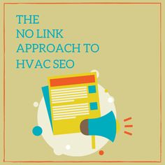 As SEO morphs into it's next phase, HVAC contractors need to know that HVAC SEO is more than just building links. Understand how to build implicit links through co-citations and co-occurrences.