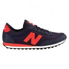 Zapatillas New Balance M400 cómodas y muy ligeras, lo último