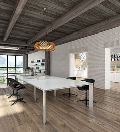 22 best Della Valentina Office images on Pinterest | Desks, Office ...