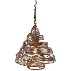Mini Pendant Lights, Pendant Lamp, Pendant Lighting, Mini Chandelier, Luminaire Design, Lamp Design, Cool Lighting, Modern Lighting, Rattan Lampe