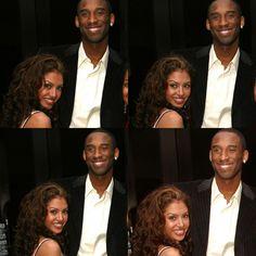 Kobe Bryant Family, Kobe Bryant 24, Kobe Bryant Pictures, Vanessa Bryant, Black Mamba, The Man, Dads, Husband, Celebs