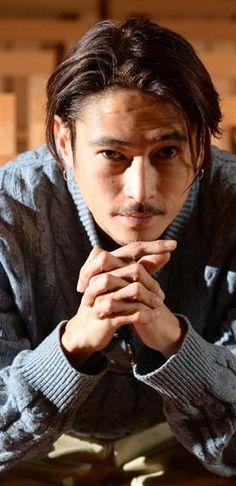 産経デジタルが運営する産経新聞のニュースサイト「産経WEST」、写真の一覧ページです。
