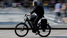 ebike ad - Google-søk Bicycle, Motorcycle, Ads, Vehicles, Google, Bicycle Kick, Bike, Bicycles, Biking