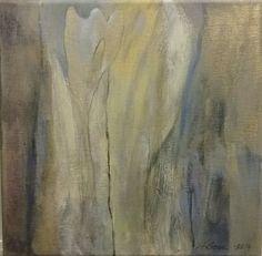 "Sarjasta: ""Sotkuja"" Painting, Art, Art Background, Painting Art, Kunst, Paintings, Performing Arts, Painted Canvas, Drawings"