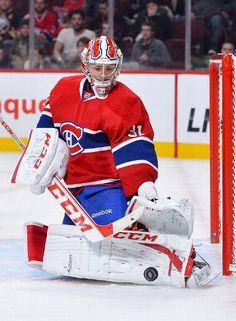 6ac26fc8e Montreal Canadiens - Photos - February 02