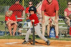 Phillies vs. Razorbacks 5-6 year old baseball 6-3-2014 (© Justin Manning) JWM_0166