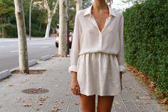 New Women's Clothing Styles & Fashion