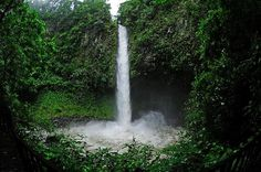 Imagen de http://media-cdn.tripadvisor.com/media/photo-s/02/4d/8d/72/the-main-falls.jpg.
