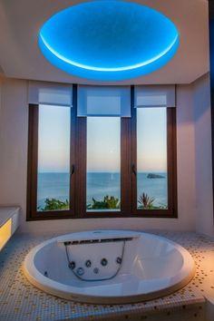 Foto de venta Benidorm, Alicante ref. Ti5034 - Google Fotos Moraira, Real Estate Agency, Pent House, Alicante, Luxury Villa, Things To Come, Red Deer, Passion, Homes