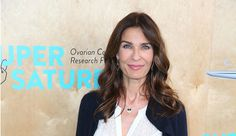 'Days Of Our Lives': Hope Brady's Plan To Get Out Of Prison – Kristian Alfonso's Character Can't Wait For Stefano DiMera On 'DOOL' [Spoilers]